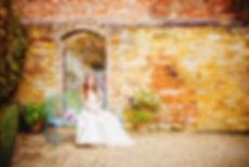 Chipping-Norton-Wedding-Photographer-Bri