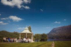 Lake_district_Inn_on_The_lake_wedding_Vi