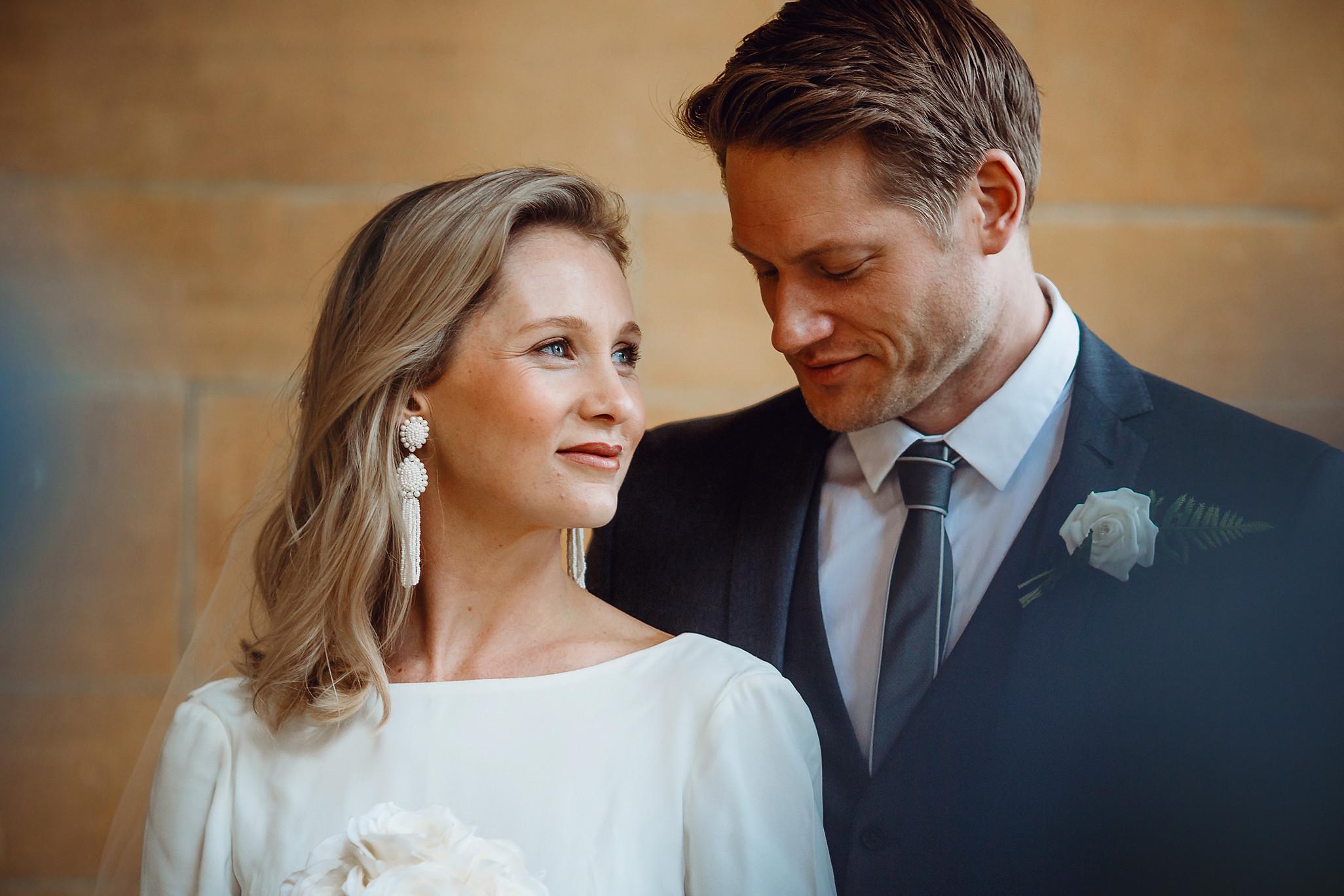 Vicky_Lewis_Bride_and_Groom_bride-groom_