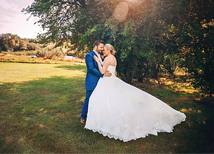 Vicky_Lewis_Luxury_Cotswold_Wedding_Phot