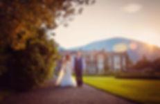 Lake-district-romantic-wedding.jpg