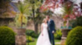 Vicky_Lewis_Beautiful_Wedding_Moment_Cau