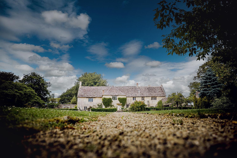 Caswell_house_wedding_venue_manor_house_