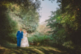 Vicky_Lewis__Cotswolds_Luxury_wedding_Ph