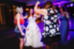 bride-friends-ladies-dancing.jpg