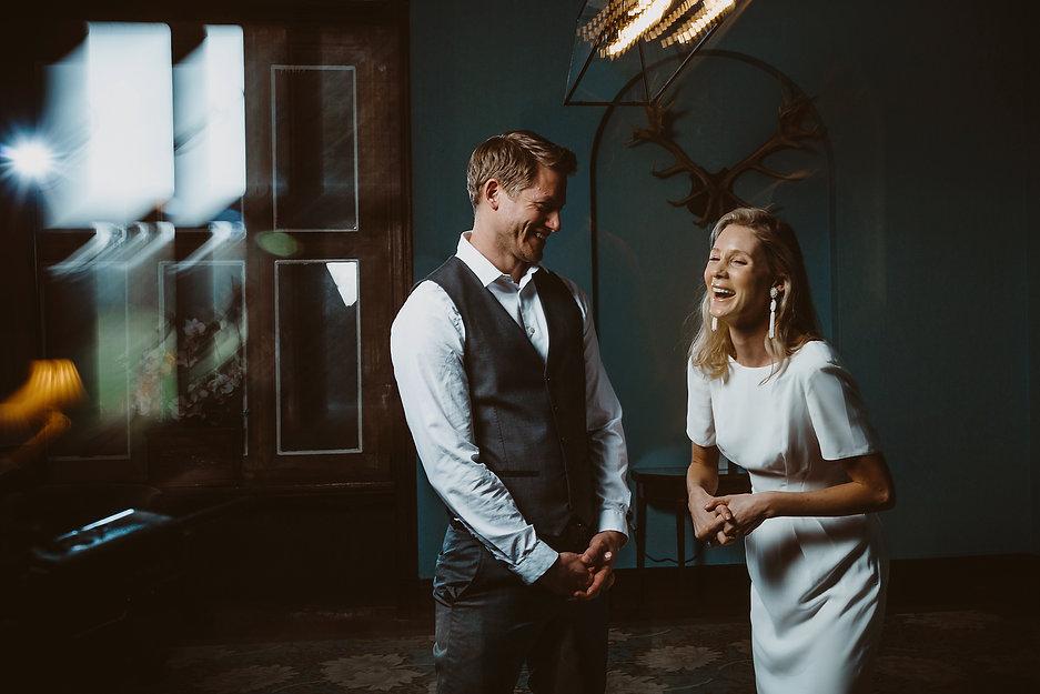 Dancing_laughing_bride_groom_Vicky_Lewis