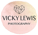 Vicky_Lewis_Logo_Oct20.png