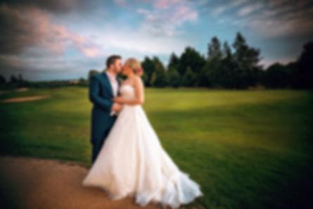 Bride_Groom_Golden_Hour_Vicky_Lewis_Luxu