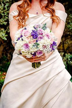 bouquet_Vicky_Lewis_Photography.jpg