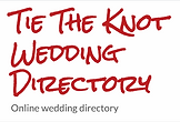 Tie the Knot logo
