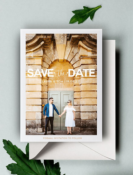 Vicky_Lewis_Photography_Save_The_Date_1.