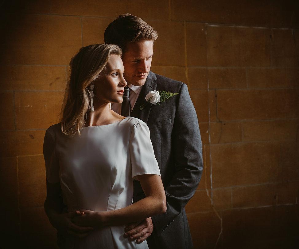Stunning_Vicky_Lewis_wedding_photography