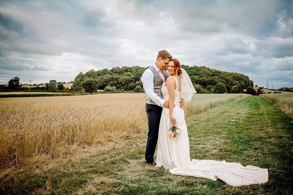 Vicky_Lewis_Oxfordshire_Wedding_Photogra