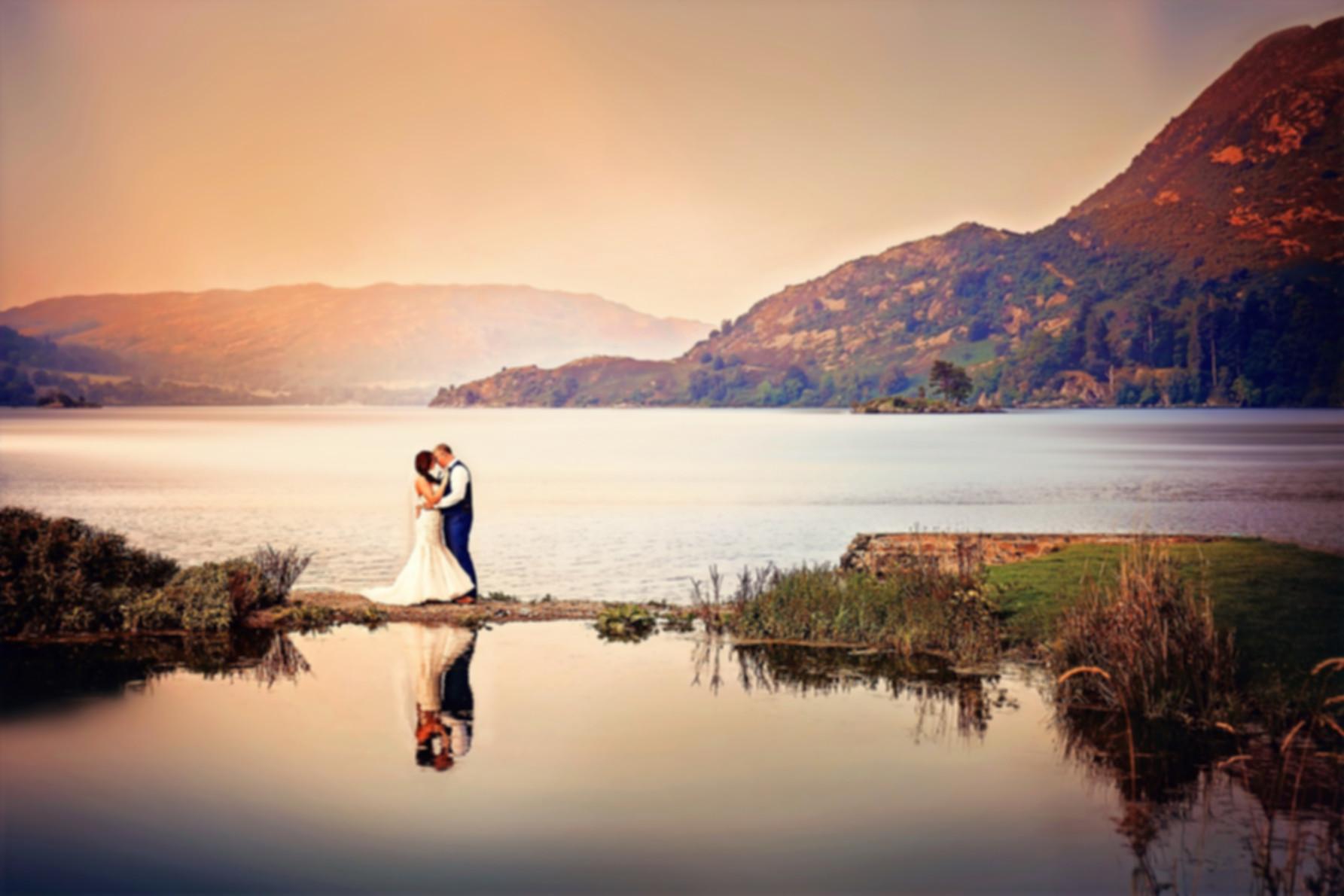 Vicky_Lewis_Luxury_Lake_District_Wedding