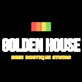 GOLDEN HOUSE Transparent NEU.png