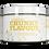 Thumbnail: Chunky Flavour