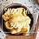 Thumbnail: Goldenbody Kochbuch Kapitel 1 Smoothies & Bowls