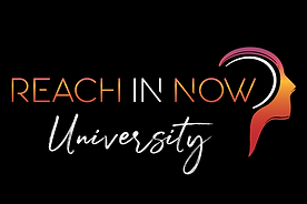 Reach-In-University (4).png