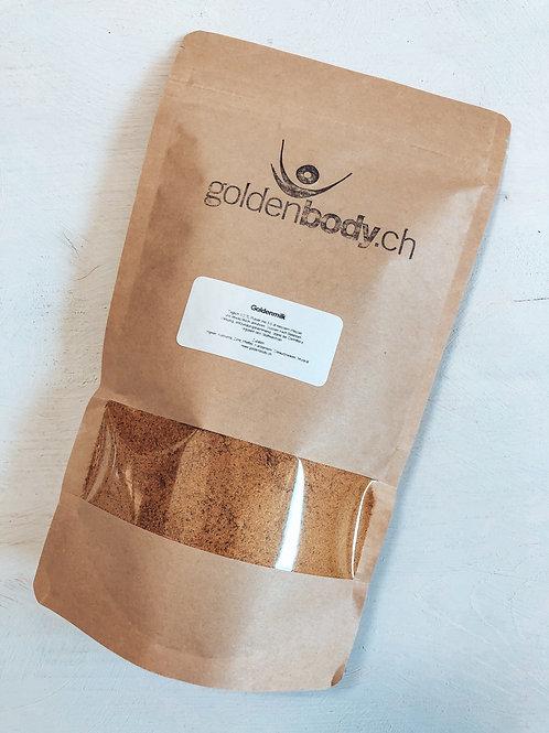 Goldenmilk Pulver