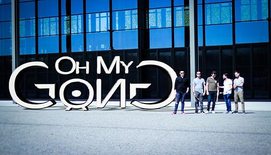 logo-omg-3D_1000_modifié.jpg