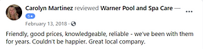 review5.png