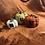 Thumbnail: Pumpykins - Just One