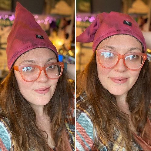 Gnome/Smurf Hat