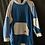 Thumbnail: Ready-To-Wear Ashley Hoodie
