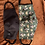 Thumbnail: Eyeball/Kevin Child Face Mask