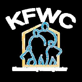 KFWC logo White c.png