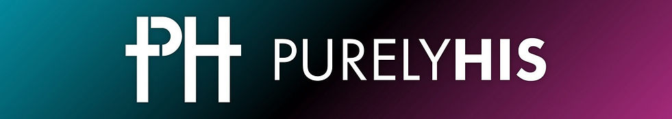 PHD-Client-PurelyHis-01-2048x1365.jpg