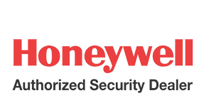 Honeywell-logo-2-1024x529.png