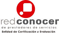 ECE logo.jpg