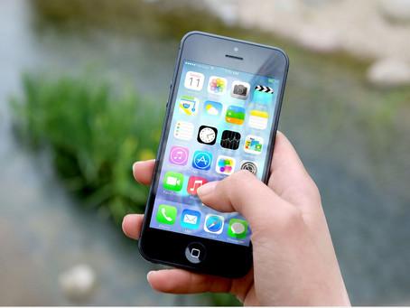 Akıllı Telefonlar Bağımlılık Yapar mı?