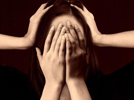 Stres ve Etkileri