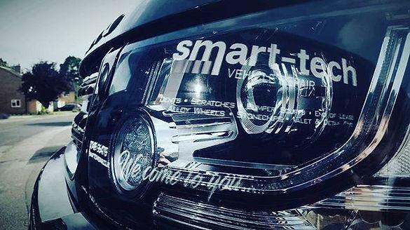 #smarttechrepair #smartrepair #wecometoy