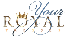 Your Royal Tresses LOGO.png
