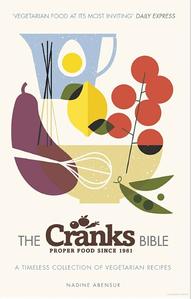 The Crank's Bible, 2016, Hachette