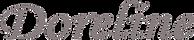 doreline-logo.png