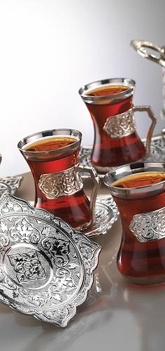 SENA Çay bardağı