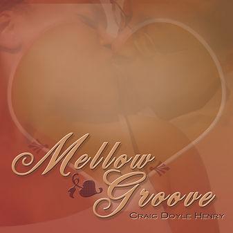 Mellow Groove _ Instrumentals_edited.jpg