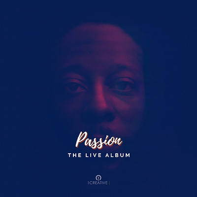 THE LIVE ALBUM-Cover Art.png