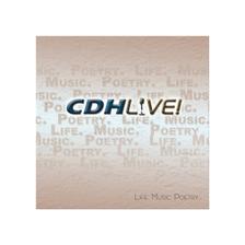 CDH Live _ EP