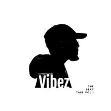 Vibez _ The Beat Tape Vol. 1