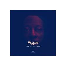 Passion _ The Live Album