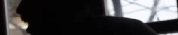 Micro Video-Jermaine Cowan