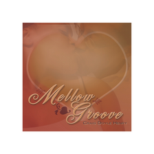 Mellow Groove _ Instrumentals