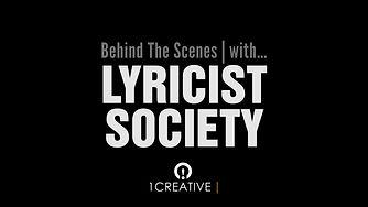 WEBCOVER-BTS-lyricist Society.jpg.001.jp
