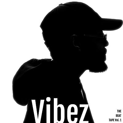 Vibez%20CoverPic_edited.jpg