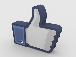 Facebook rebranding